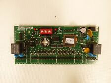 URC2000-4 RBH Access Universal Reader Controller URC-2000
