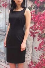 Vestiti da donna tubini formale taglia 46