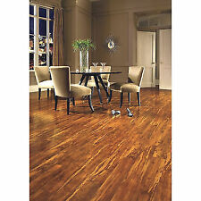 Armstrong 5-in W x 47-3/4-in L Apple Laminate Flooring L305712D