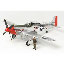 TAMIYA 1:32 Scale Aircraft - Choose your model kit
