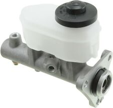Brake Master Cylinder for Lexus ES300 92-94 Toyota Camry 92-94 M390050 MC390050