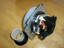 TO FIT ELECTROLUX SUPER J  VACUUM METAL BODY CANISTER MOTOR