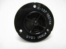 New listing Klipsch tweeter Rb-35 Rf-25 Tweeter K-137 hf driver