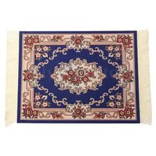 Bohemia Optical Mouse Mat Pad Persian Carpet Mousepad Mouse Pad With Tassel