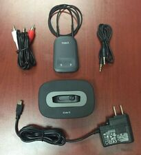 Phonak I Cube II Wireless Hearing Aid Programmer: HUGE SALE !!!!