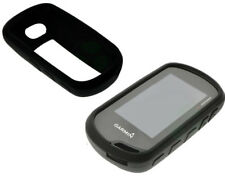 Silicone Case for Garmin Oregon 600 600T 650 650T 700 700T 750 750T