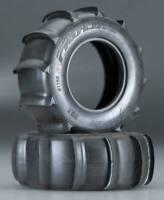 Pro-Line 1158-00 Sling Shot SC 2.2/3.0 Tires (2) Slash 4x4 SC10 Slayer Blitz