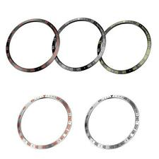 Ringke Bezel Styling For Samsung Galaxy Watch 46mm S3 Frontier / Classic Ni E5X2