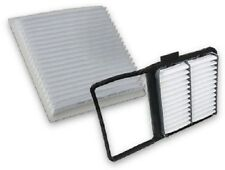 Fits Toyota Prius CABIN FILTER + AIR FILTER 2004 2005 2006 2007 2008 2009