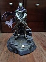 Darksiders Genesis - Strife Figurine (NO GAME)