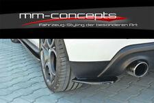 5x spreizmutter parachoques japone para Alfa Romeo//Fiat