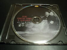 "DVD ""SEUL CONTRE TOUS A ICHIJOJI"" film Japonais de Tomu UCHIDA"