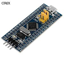 STM32 Minimum System Development Board Module ARM STM32F103C8T6 for Arduino