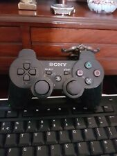 Sony Dualshock 3 Sixaxis PS3 PlayStation Controller officiel, authentique