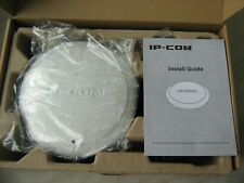 AP325 IP-COM 300Mbps Wireless Ceiling Wall Mount N Access Point Wi-Fi POE AP