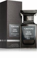 Tom Ford Oud Wood  Eau de Parfum 10ml (Siehe Beschreibung)