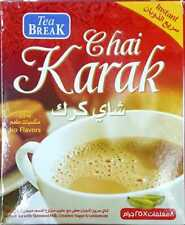 Tea break karak tea 8x25 gms