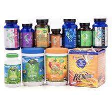Youngevity Proline Fast Shipping Dr Glidden