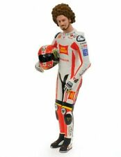 1 6 Minichamps Figur moto GP Simoncelli 2011 Ltd. 558 PCS.