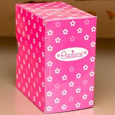 CASIO POPTONE DISPLAY WATCH CASE - New OEM BOX No Watch Inside