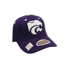 check out bd50e c66d6 Baseball Kansas Jayhawks NCAA Fan Apparel   Souvenirs for sale   eBay