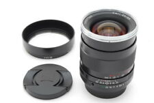 【Exc++++】Carl Zeiss Distagon T* 35mm F2 ZK LensFor Pentax from Japan (2487)