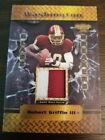 Hottest Robert Griffin III Cards on eBay 27