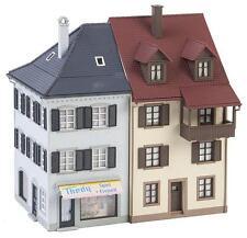Faller 191706 HO 2 Petite maison de village avec Magasin de jouets # in ##