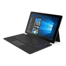 "Linx 12X64 12.5"" - 2 in 1 Laptop Tablet With Keyboard Intel Atom 4gb RAM 64gb"