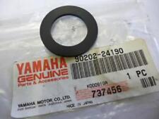 Tornillería Yamaha moto 1100 V-star 2006 90202-24190 Una arandelas por caou
