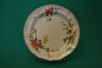 Capistrano by Mikasa Heritage Salad Plate  Excellent Cond++++