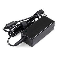 33W Laptop AC Adapter for ASUS VivoBook X201E X202E F201E Q200E S200E EXA1206CH