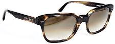 Giorgio Armani Sonnenbrille / Sunglasses AR8067 5441/51 53 Konkursaufk.//481(4)