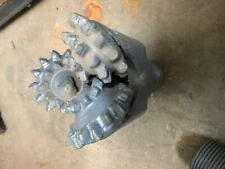 6 3/4 drilling bit for water drilling
