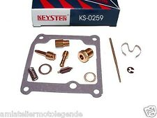 Suzuki RV90 - Carburetor Repair Kit Keyster KS-0259
