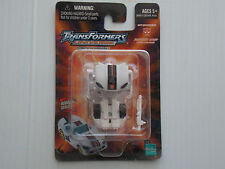 Transformer Universe SpyChangers Jazz MOSC. Other 5 available.