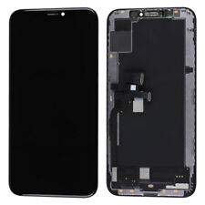 LCD Display Touch Screen DigitizerAssembly Replacement For iPhone XS TFT Quality