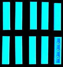 Lego Technic Technique 5 Liftarme 11 trous #32525 Noir
