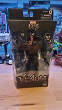 Hasbro Marvel Legends Movie Venom Action Figure NEW