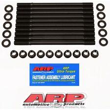 ARP Bolts 208-4601 Honda B16A head stud kit