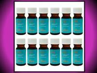 MOROCCANOIL TREATMENT ALL HAIR TYPES & LIGHT COLORED HAIR / YOU PICK OIL SIZE