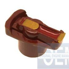 Distributor Rotor fits 1980-1980 Volkswagen Rabbit  ORIGINAL ENGINE MANAGEMENT