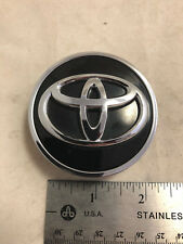 2015-17 Toyota Avalon Camry Wheel Center Hubcap Hub Cover Cap OE 42603 06150