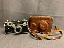New ListingVintage Argus Camera - *No Reserve*