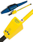 SUBSURFACE ML-1 STEEL MAGNETIC LOCATOR FOR SURVEYING1 YEAR WARRANTY