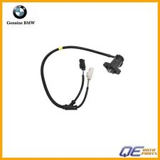 BMW E46 Gear Position Switch for Sequential Manual Gearbox 23412229792 Genuine