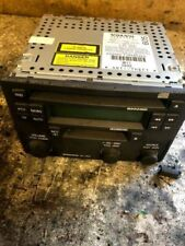 Car Stereos & Head Units for Volvo S40