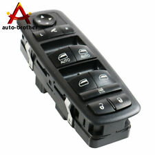 Window Switch 68110872AA For Dodge Grand Caravan Chrysler Town & Country 2012-16