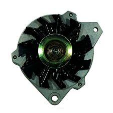 ACDelco 335-1004 Professional Alternator