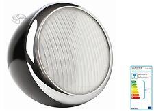 Luce da tavolo auto-scheinwerfer Tondo Lampada NOSTALGIA E27 retrò Sompex 79065